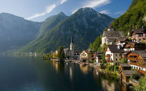 Hallstatt-travel-austria-1