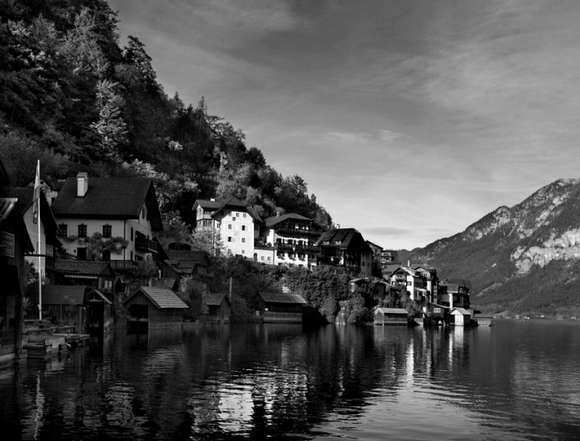 Hallstatt-travel-austria-10