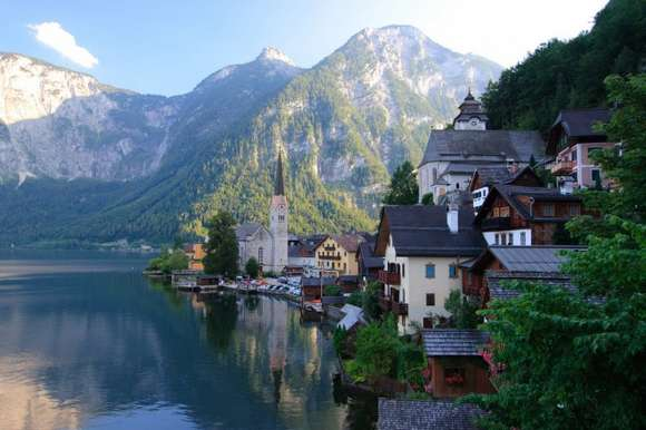 Hallstatt-travel-austria-11