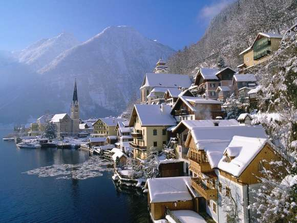 Hallstatt-travel-austria-2