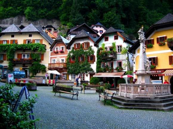 Hallstatt-travel-austria-3