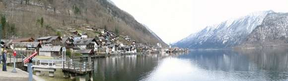 Hallstatt-travel-austria-4