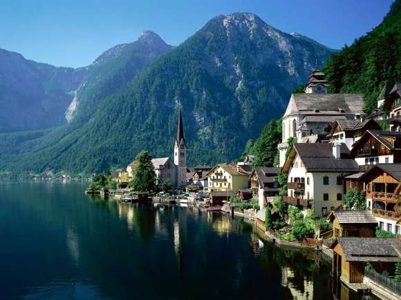 Hallstatt-travel-austria-5