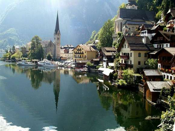 Hallstatt-travel-austria-6