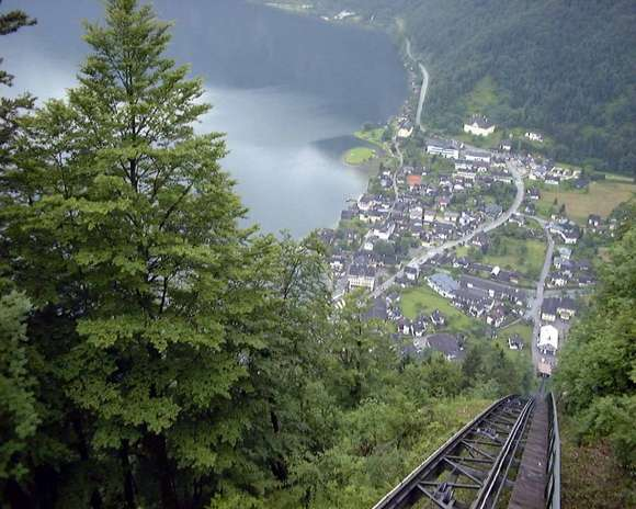 Hallstatt-travel-austria-7