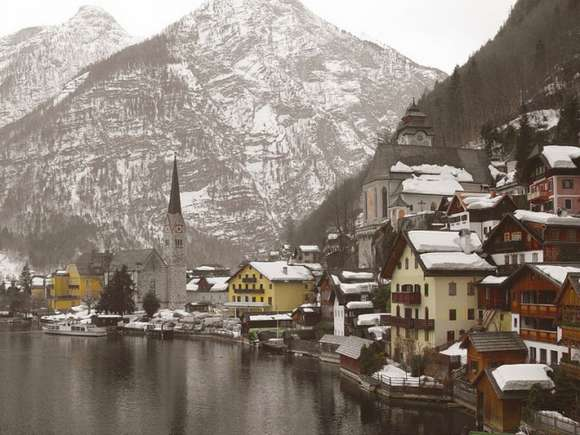 Hallstatt-travel-austria-8