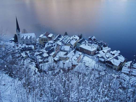 Hallstatt-travel-austria-9