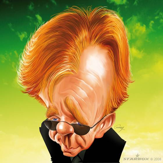 caricatures-of-celebrities-by-anthony-geoffroy07