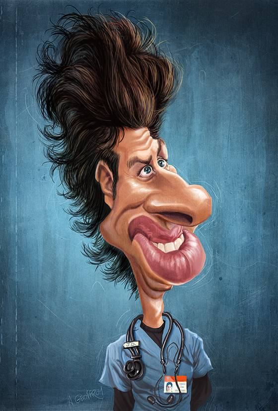 caricatures-of-celebrities-by-anthony-geoffroy12