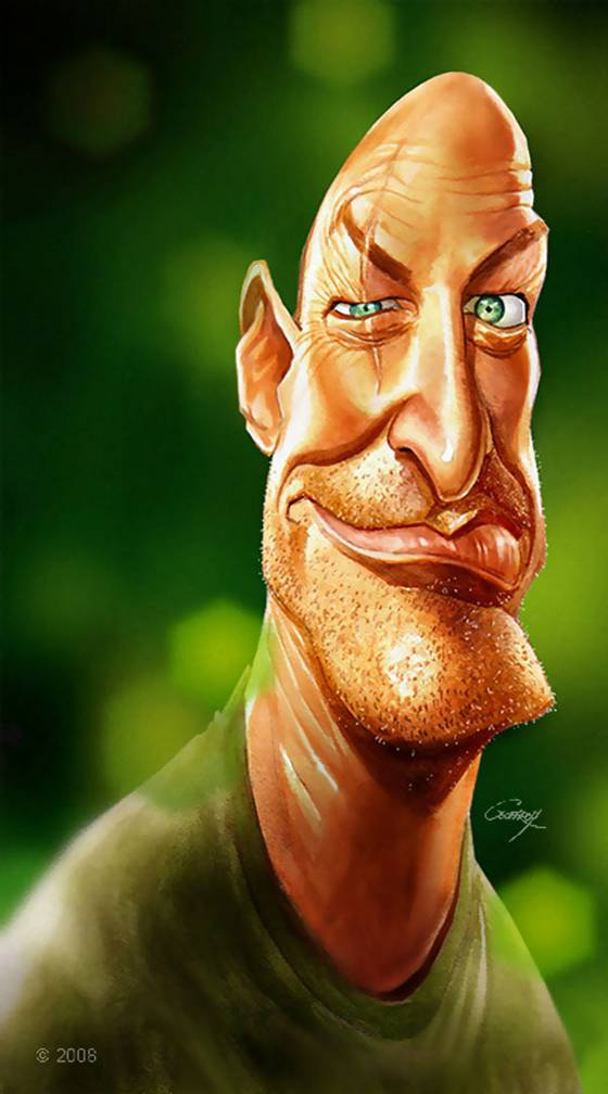 caricatures-of-celebrities-by-anthony-geoffroy17