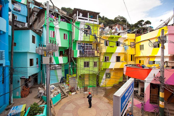 favela_paintings_06