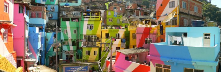 favela_paintings_09