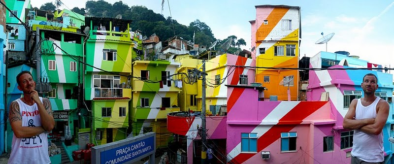favela_paintings_10