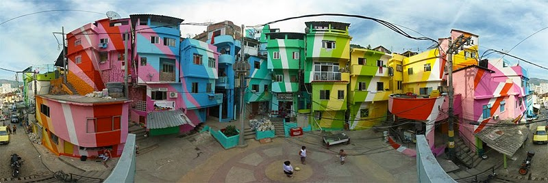 favela_paintings_11