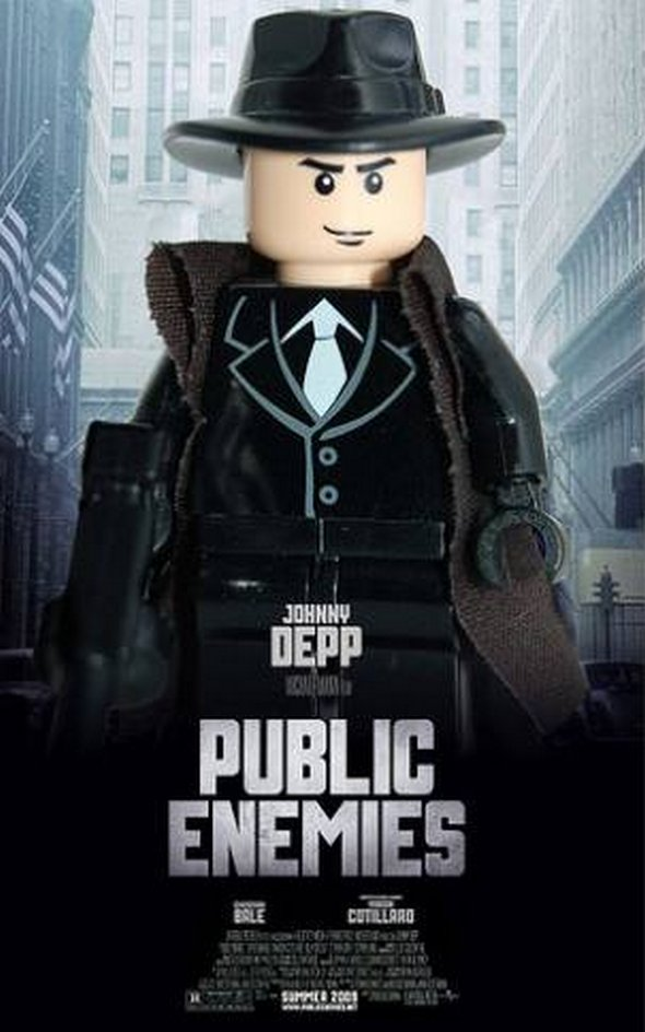 movie-posters-recreated-with-lego-01