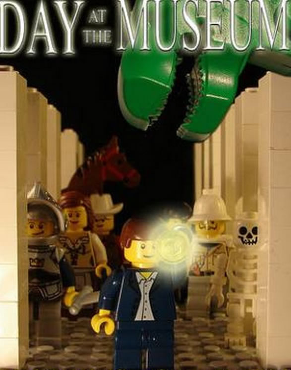movie-posters-recreated-with-lego-03