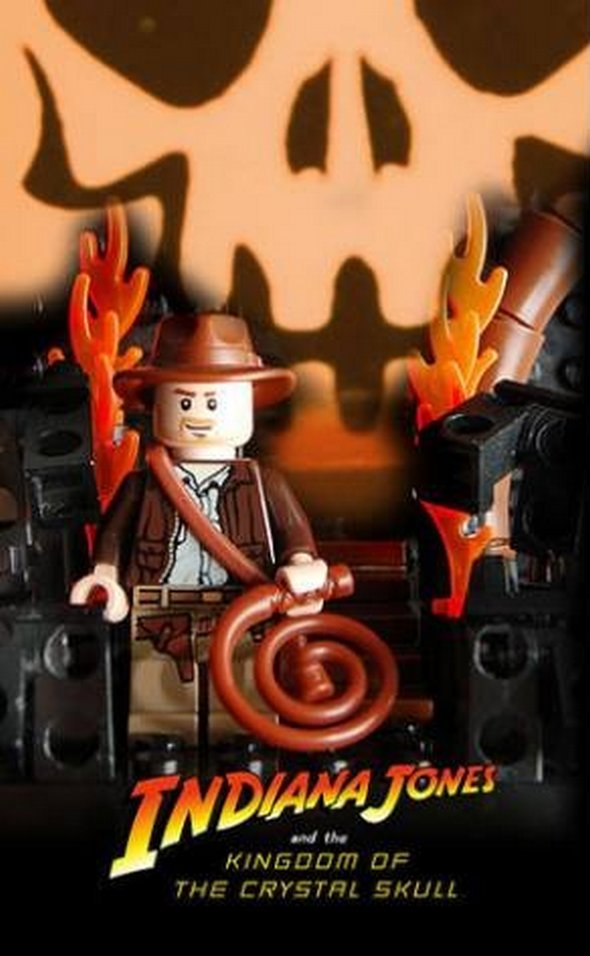 movie-posters-recreated-with-lego-04