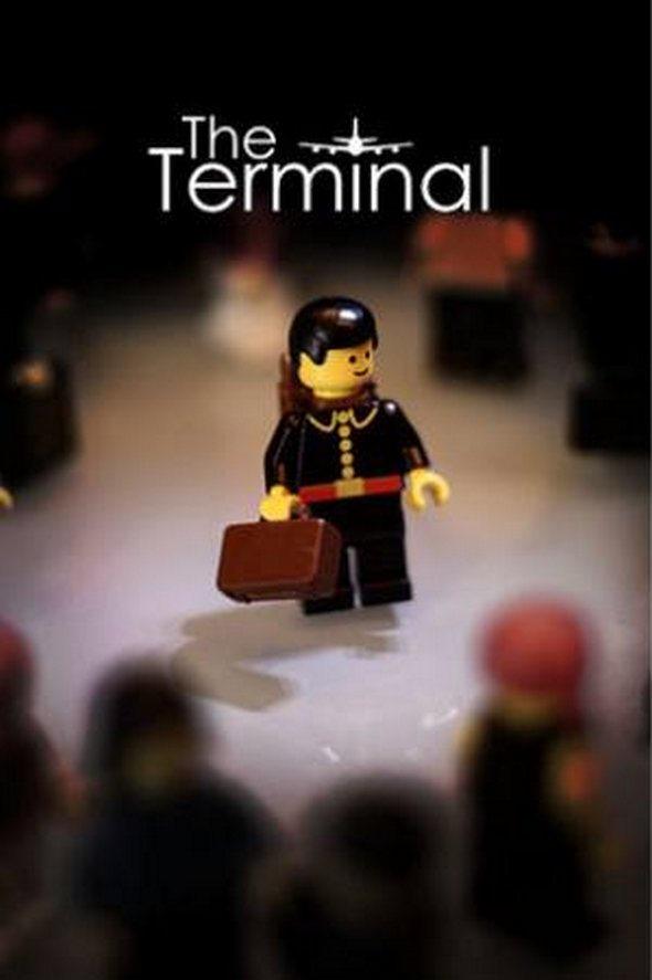 movie-posters-recreated-with-lego-05