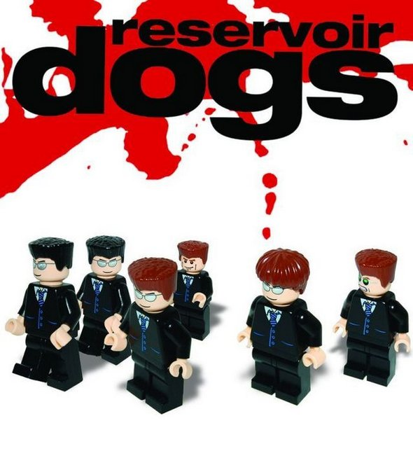 movie-posters-recreated-with-lego-07
