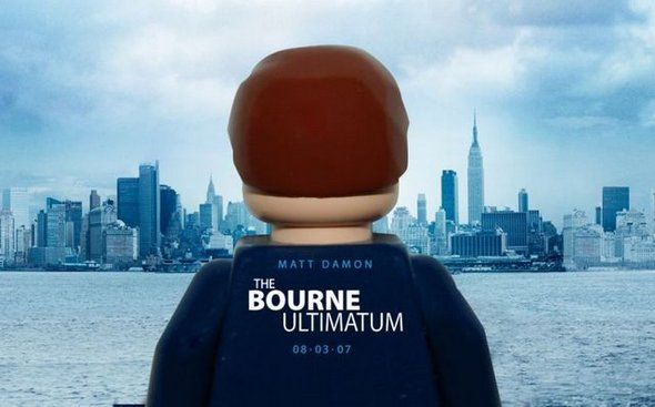 movie-posters-recreated-with-lego-09