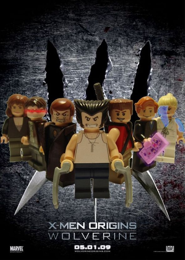 movie-posters-recreated-with-lego-16