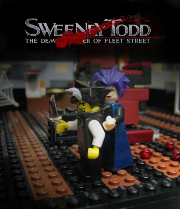 movie-posters-recreated-with-lego-19