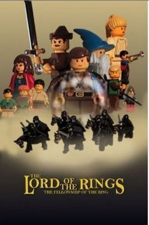 movie-posters-recreated-with-lego-21