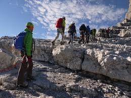 trekking-dolomiti-walking
